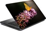 Posterhunt SVPNCA15493 FLOWER Laptop Ski...