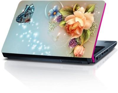 Dstore DELS022142 Vinyl Laptop Decal 15.6