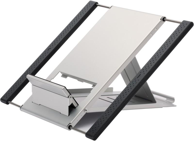 Defianz Riser DRSB Laptop Stand