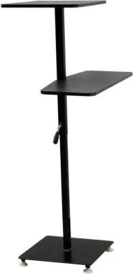 eStand Ergonomic laptop Stand to Avoid back/neck/shoulder pain e10000-1 Laptop Stand