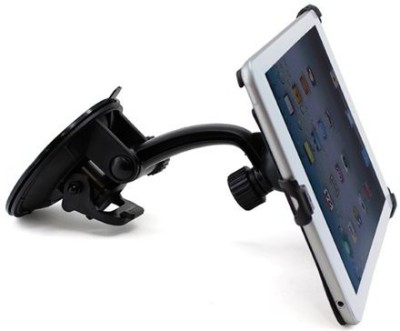 Gearonic AV-5237PUIB Laptop Stand