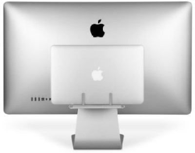 Twelve South 12-1302 Laptop Stand