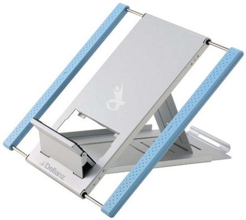 Defianz Riser DRSBL Laptop Stand