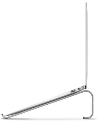 Elago ELST-L3-DGY Laptop Stand