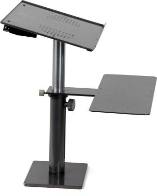 Fitizen Zendesk Standing Desk - An Ergonomic Height Adjustable Laptop Stand