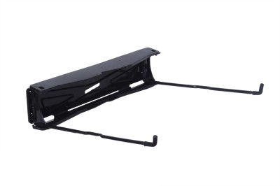 Yawesome Y20 Laptop Stand