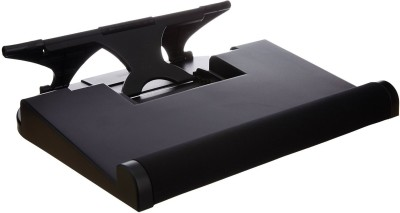 SOLO 102 Laptop Stand