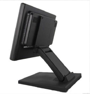 DASAM TVST-TAB-10TO24 Laptop Stand