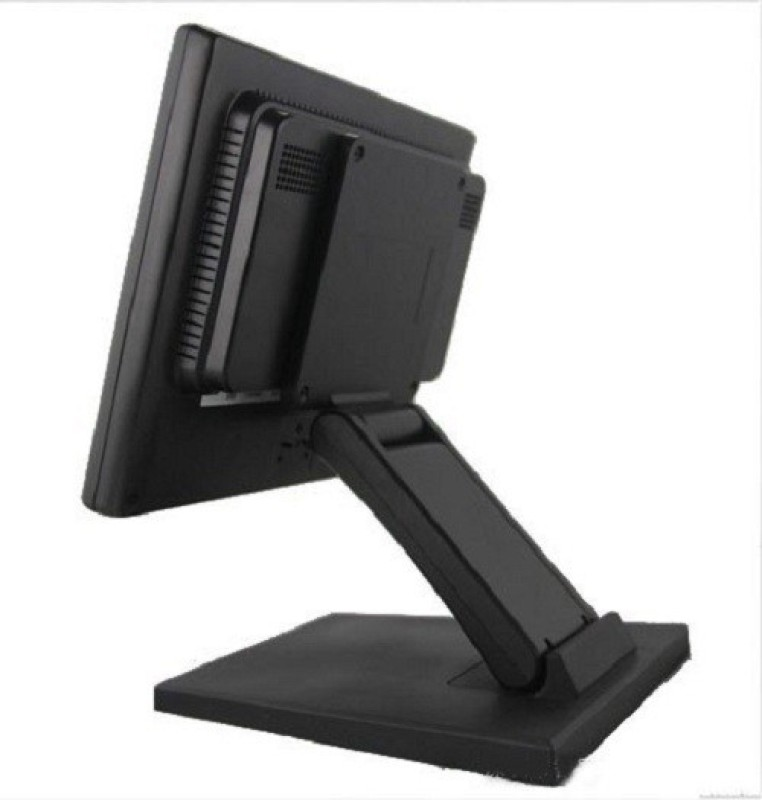 DASAM TVST-TAB-10TO24 Laptop Stand