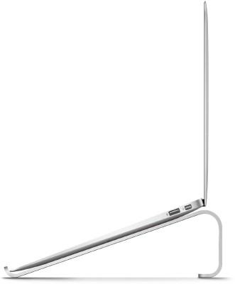 Elago ELEKTR-FR-8146955 Laptop Stand