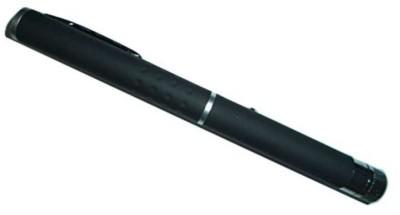 Shrih Green Laser Disco Pointer Pen Beam With Adjustable Cap