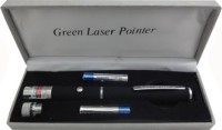 Neo Gold Leaf Green Laser(320 nm, Green)