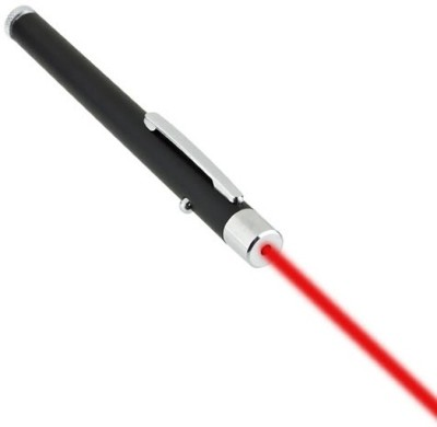 Pia International Red Laser Pointer 532nm(450 nm, Red)