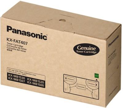 Panasonic-PANASONIC-KX-MB-1500