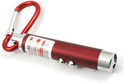 PIA INTERNATIONAL 3in1 Laser Pointer