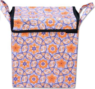 Surhome 15 L Multicolor Laundry Bag