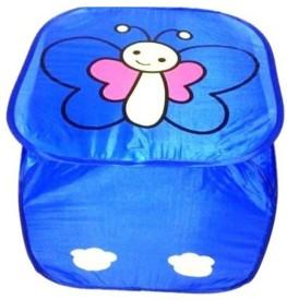 Stanley 20 L Brown Laundry Bag