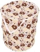 Decor N Decor More than 20 L Multicolor Laundry Bag(Polyester)