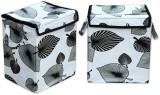 Canadian Icon CILB10 Laundry Trolley (Mu...