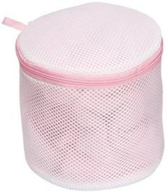 DEKELIN 1 L White Laundry Bag