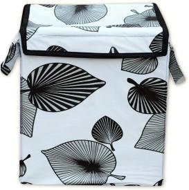 Shiv Fabs 5 L Multicolor Laundry Bag