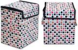 Canadian Icon CI06 Laundry Trolley (Mult...