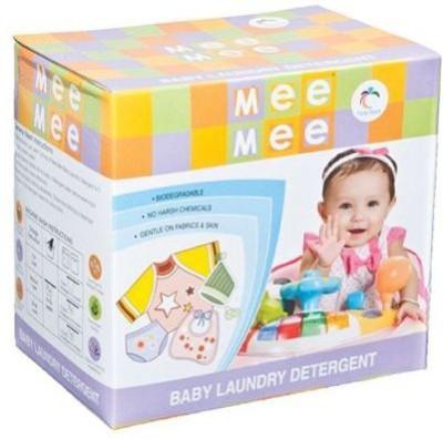Mee Mee Baby Laundry Deetergent