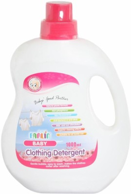 Farlin Clothing Detergent