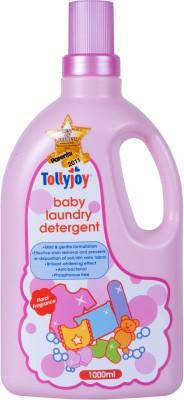 Tollyjoy 2206