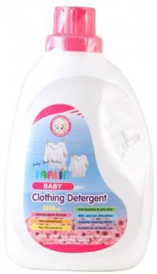 Baby Bucket Farlin Baby Clothing Detergent