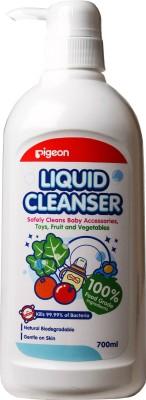 Pigeon Liquid Cleanser
