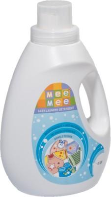 Mee Mee Mild Loundry Detergent