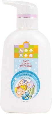 Mee Mee Liquid Detergent