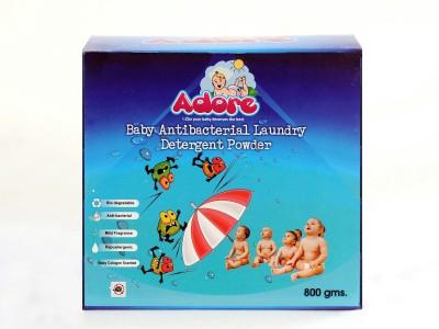 Adore Baby Laundry Detergent Powder