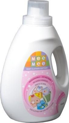 Mee Mee Baby Clothing Softner