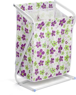 Bonita Z forma -Rich plum Laundry Trolley(Green, Blue)