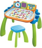 VTech Touch and Learn Activity Desk (Mul...