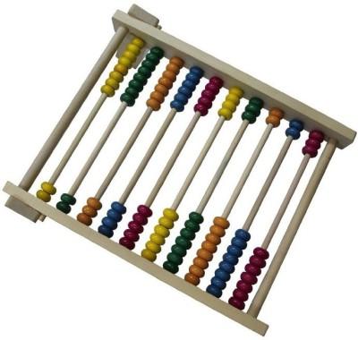 Shopaholic Abacus 10 Grades