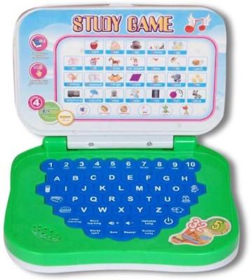 Phonenix English Learner Laptop