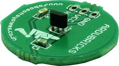 Robosoft Systems Ardubricks Magnetic Sensor