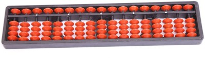 Abee Feasible Kids Abacus LEarning Kit