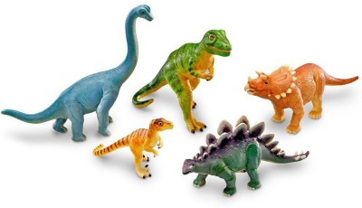 Learning Resources Jumbo Dinosaurs