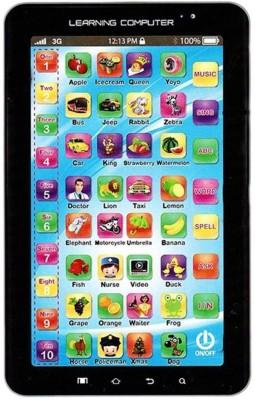 Superbia Learning Tablet for Kids