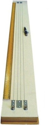 JAINCO Potentiometer 4 wire