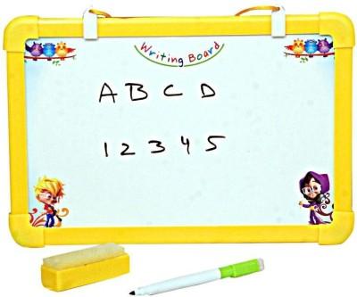 Homeshopeez Writing Board - Small