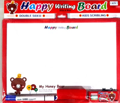 Avis Happy Board