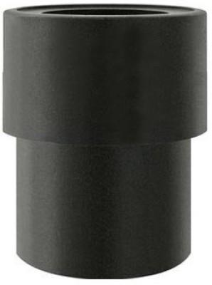 JAINCO 15x Wide Field Microscope