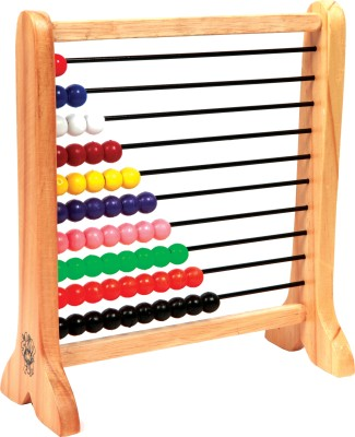Skillofun Abacus Junior