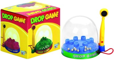 Virgo Toys Drop Game (Set of 6)