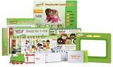 Teach My -Toys Preschooler Learning Kit ...